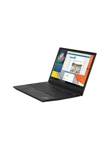 """Lenovo E595 20NF001PTX R5-3500U 8GB 256SSD 15.6"""" FDOS FHD NB Renkli"""